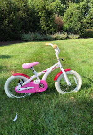 """Schwinn Bike 16"""" wheels for Sale in West Chester, PA"""