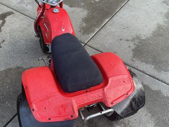 Honda ATC110 for Sale in West Linn,  OR
