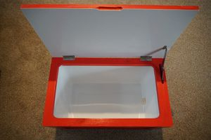 Cooler for Sale in Plano, TX
