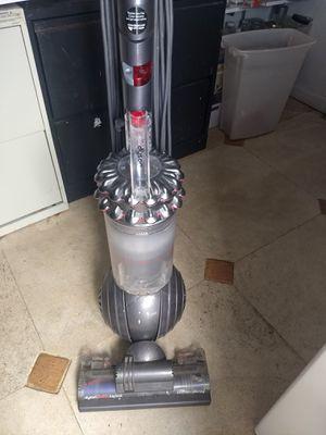 Dyson Cinetic vacuum for Sale in Miami, FL