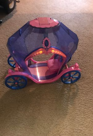 Doll carriage for Sale in Union City, CA