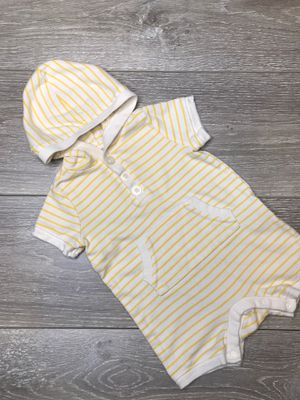 Baby Clothing Old Navy 3-6 Months $2 for Sale in Paramount, CA
