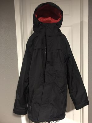 NEW Women's Vans Snowboarding Jacket for Sale in Tacoma, WA