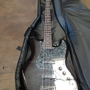 Fender Squier Bullet Stratocaster for Sale in Ontario, CA