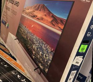 Samsung Tv GXR for Sale in Cypress, CA