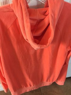 Juicy Couture Jacket & Shirt for Sale in Groveland,  FL