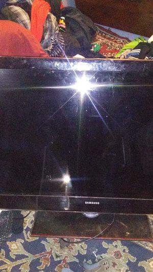 Samsung 55 inch 4k Tv for Sale in Layton, UT