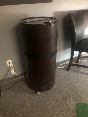 Drinks Cooler. for Sale in Abilene, TX