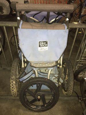 Jogging stroller for Sale in Bethesda, MD