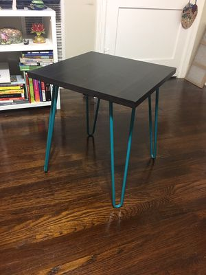 End table for Sale in Houston, TX