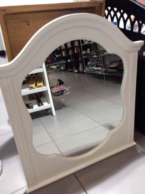 Mirror for Sale in Hialeah, FL