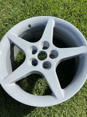 Saleen Speedline wheels for Sale in Rancho Cucamonga, CA