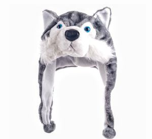 Lobo cap for Sale in TX, US