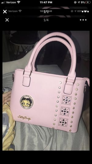 Purse ( brand new ) for Sale in Glendale, AZ