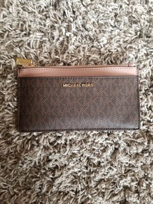 Michael Kors wallet for Sale in Lancaster, CA