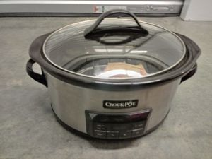 Crock pot for Sale in Federal Heights, CO