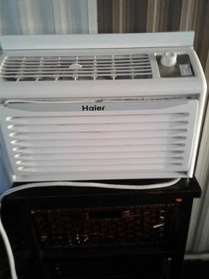 Window ac for Sale in Palos Hills, IL