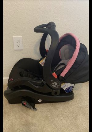 Baby car seat for Sale in Apopka, FL