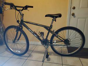 Gt Mountain Bike for Sale in Orlando, FL