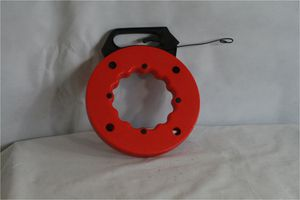 50' Electrical Fish Tape for Sale in Hillsboro, OR