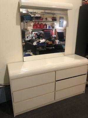 Dresser for Sale in Hackensack, NJ