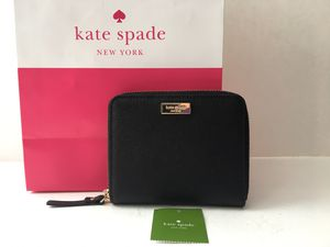 Kate Spade Wallet – Darci for Sale in Fairfax, VA