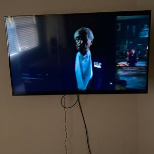 55 Inch Samsung for Sale in Atlanta, GA