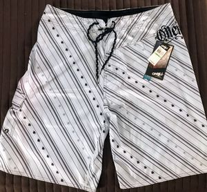 O'Neill Board Shorts *Size 34* for Sale in Whittier, CA