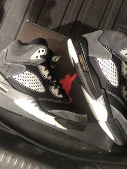 Jordan 5 for Sale in Perris,  CA