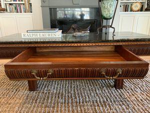 Juliet Gordon Low library Table for Sale in Savannah, GA