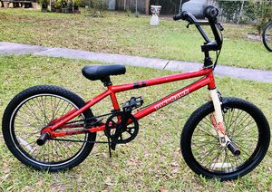 """Tony Hawk 20"""" BMX Huck Jam Series for Sale in Tampa, FL"""