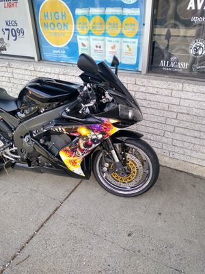 R1 for Sale in Somerville, MA
