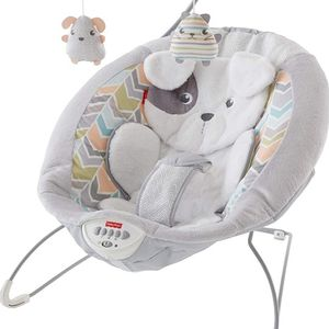 Sweet Snugapuppy™ Dreams Deluxe Bouncer NEW AND COMPLETE for Sale in Las Vegas, NV