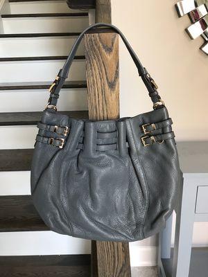 Michael Kors Crossbody Purse bag 💯 authentic for Sale in Herndon, VA