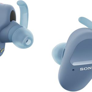 Sony 800 Earbuds 2 Earbuds And Case Only for Sale in East Orange, NJ