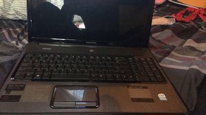 15'in laptop for Sale in Cleveland, OH