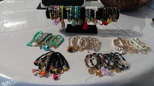 Semanarios for Sale in Oakboro, NC