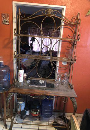 Furniture for Sale in Modesto, CA