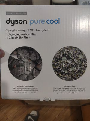 Dyson 360 filter system Authentic for Sale in Austin, TX