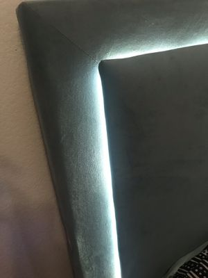 Bed Twin for Sale in Avondale, AZ