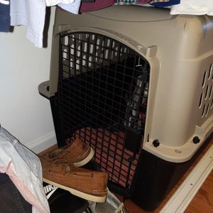 Large Dog Kennel for Sale in Germantown, MD
