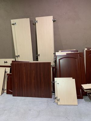 New and Used Kitchen cabinets for Sale in Los Angeles, CA ...