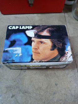 Head Lamp for Sale in Battle Ground,  WA