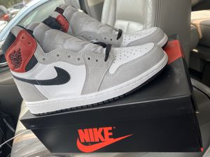 Jordan 1 size 9 ds for Sale in Kissimmee, FL