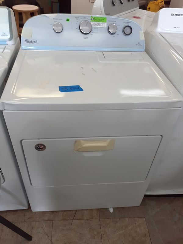 Washers and dryers machines brand new, starting at 300 and up