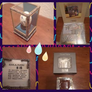 All Decors Selling It All As A Bundle for Sale in Lafayette, LA