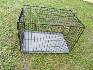 Dog kennel for Sale in Garland, TX