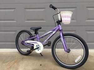 """Girls 20"""" Specialized Bike for Sale in San Diego, CA"""