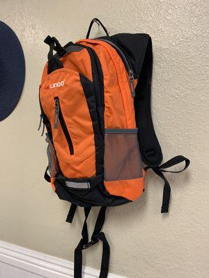 Hiking, camping, fishing, Military, school Backpack NEW for Sale in San Bernardino, CA