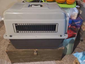 Dog creates for Sale in Philadelphia, PA
